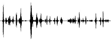 nv-f8-waveform